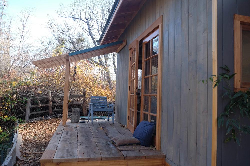 Creek house-5.jpg