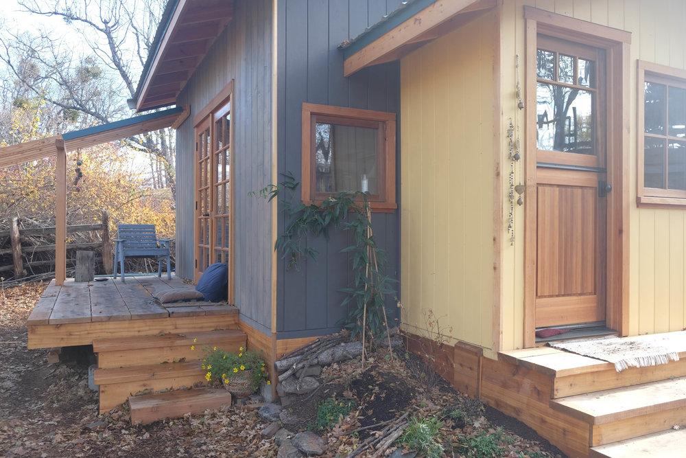 Creek house-12.jpg