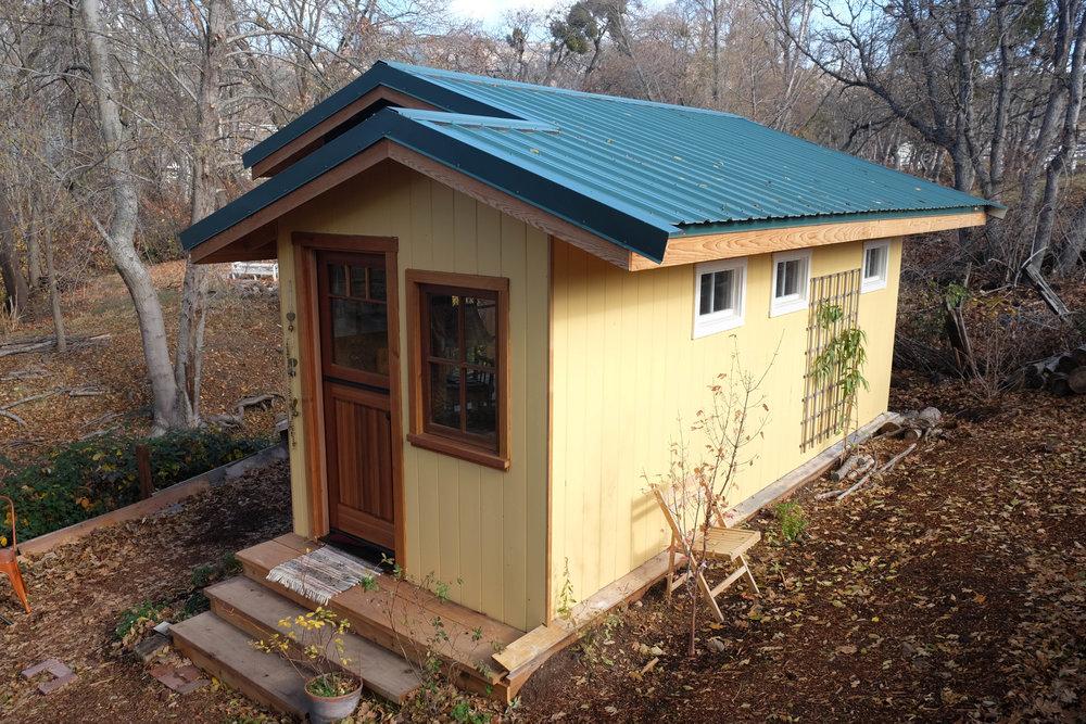 Creek house-13.jpg