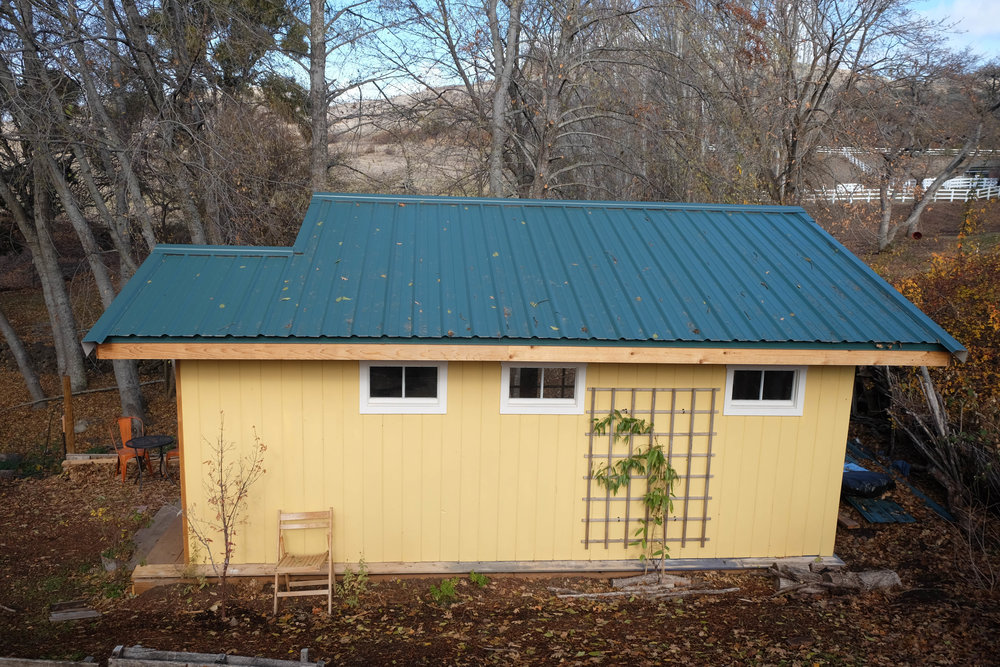 Creek house-14.jpg