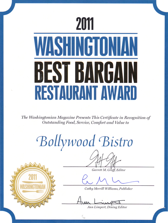 Washington_Best_Bargain_restaurant.jpg