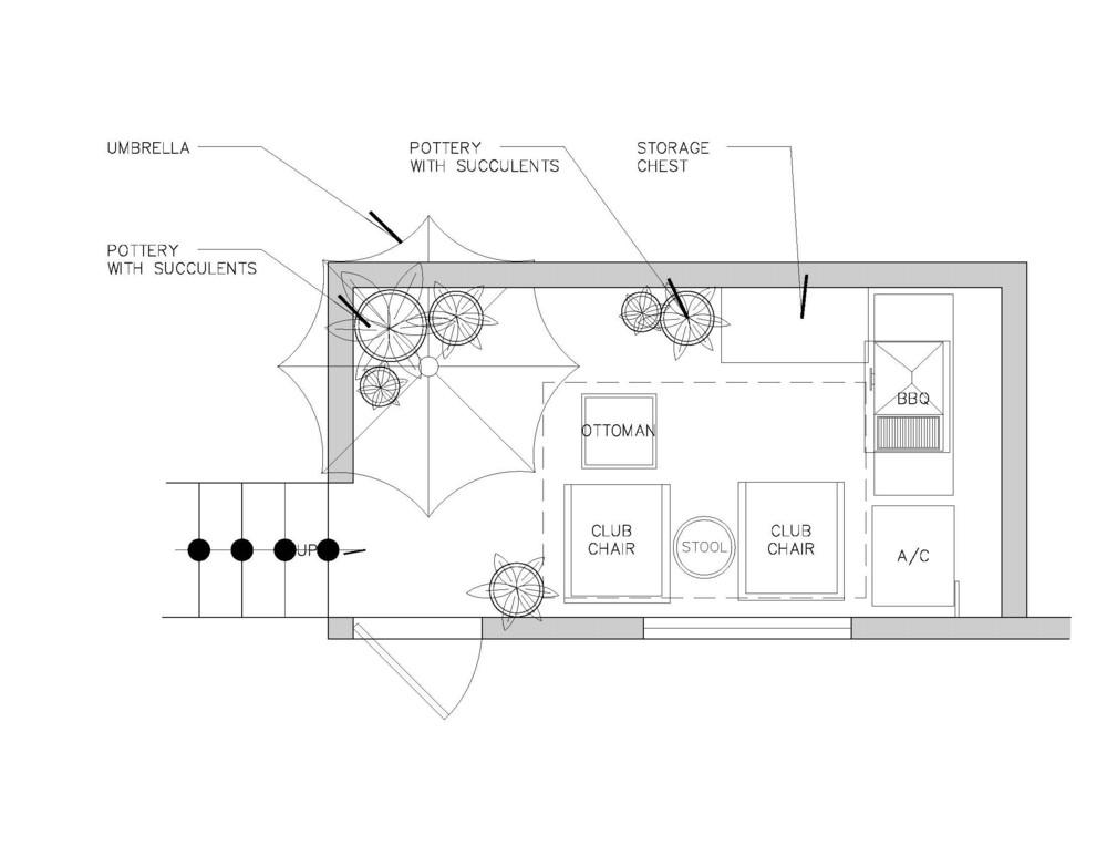 Press_base plan_2.13.12.jpg