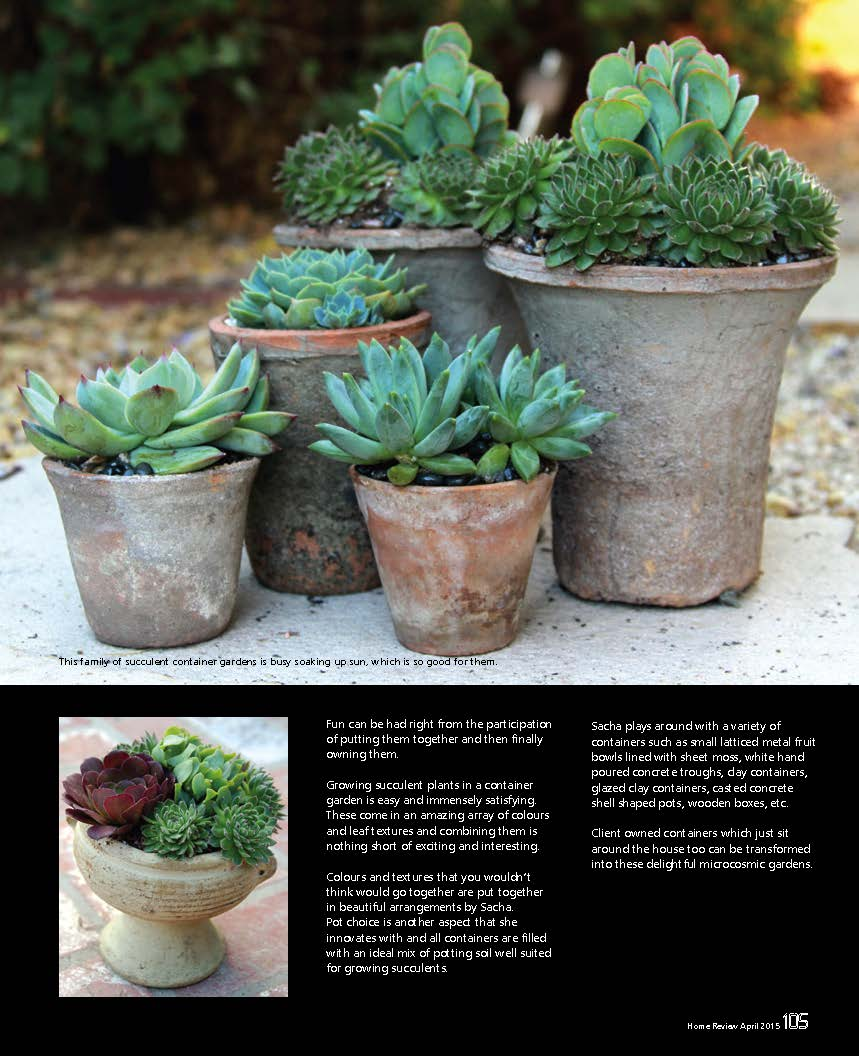 Landscape_indian magazine_Page_5.jpg