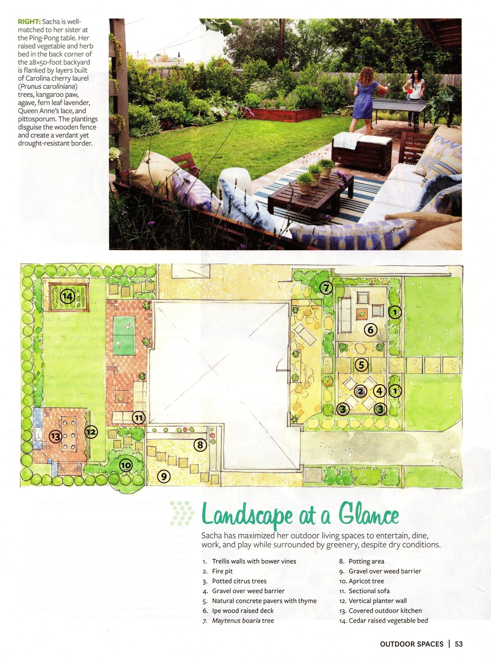Outdoor Spaces_page 620160320_18090651.jpg