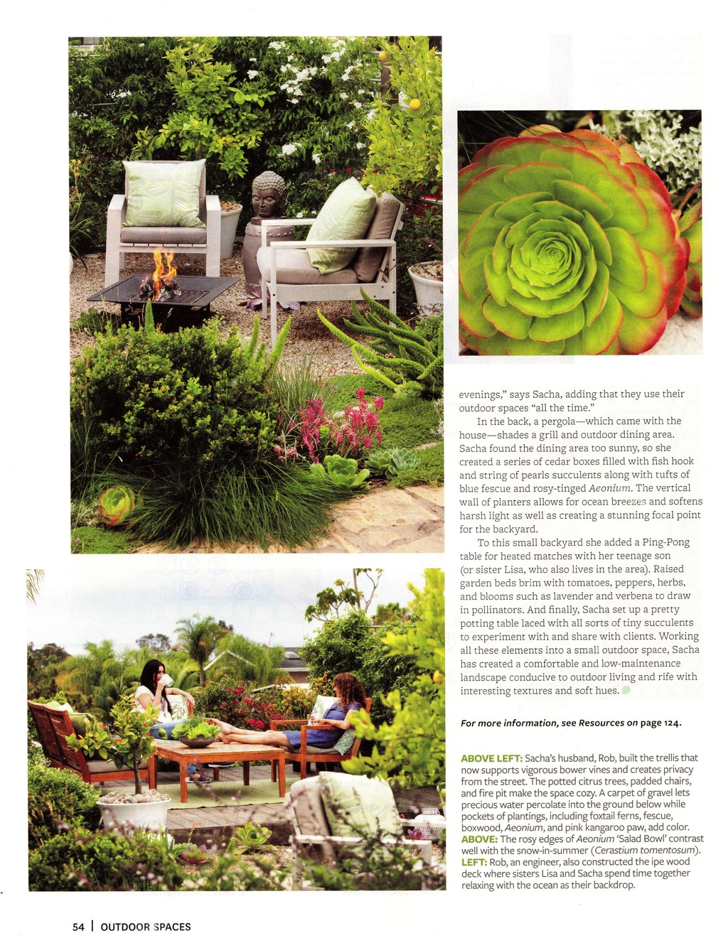 Outdoor Spaces_page 720160320_18173997.jpg