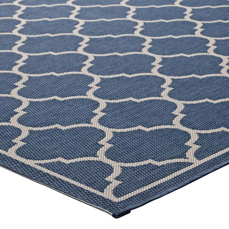 EXTERIOR RUGS