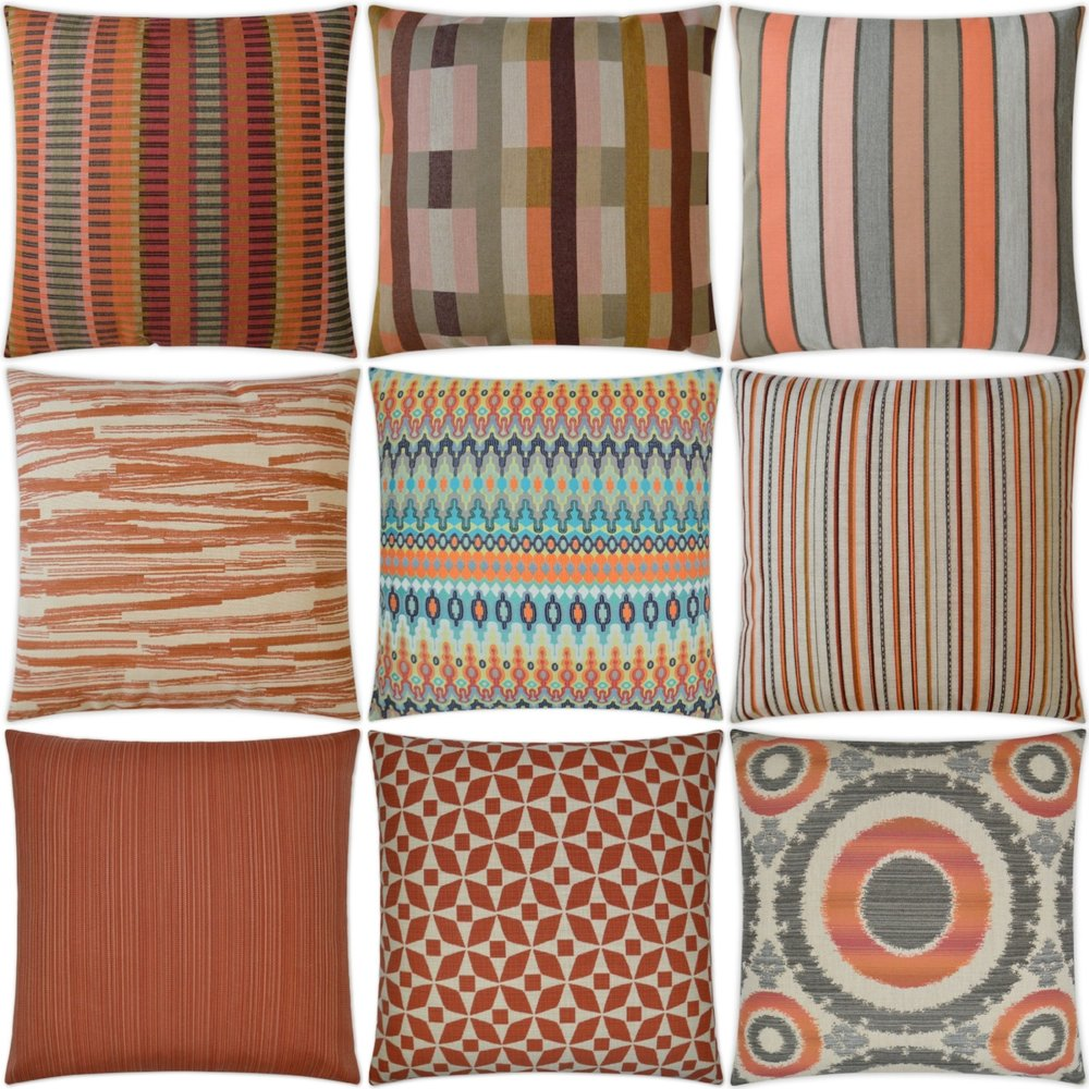 sunset series outdoor pillows 2.jpg