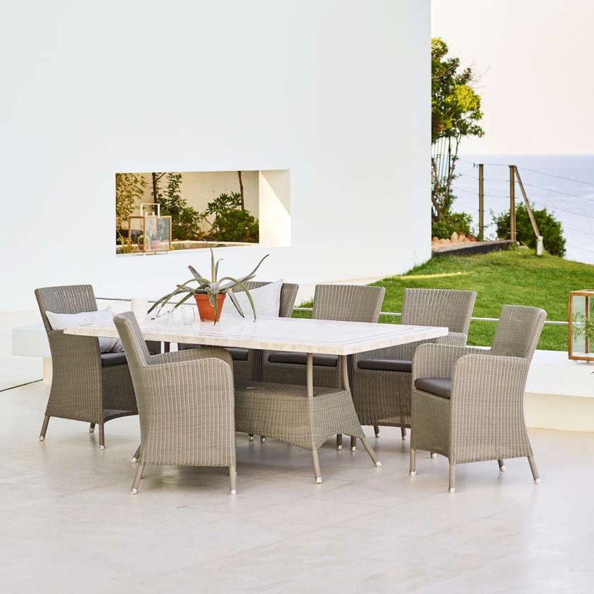 Hampsted Dining Collection   Careful craftsmanship.   Click to shop this collection.    4 Colors available