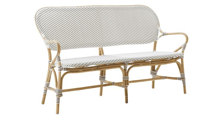 Samui bench