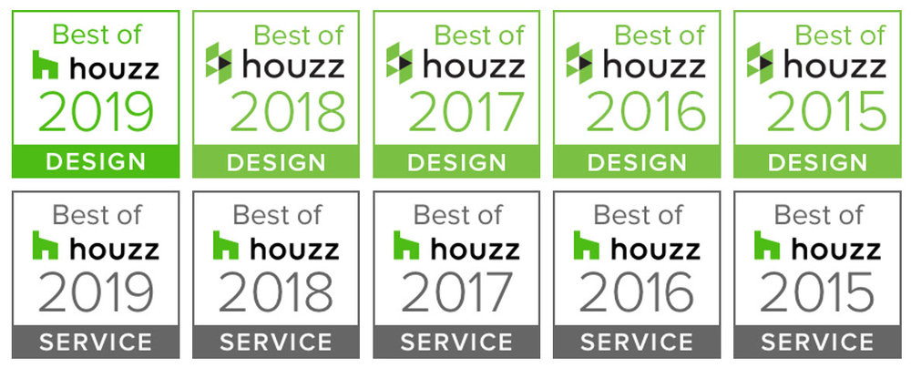 houzz best of badges 2015 - 2019.jpg