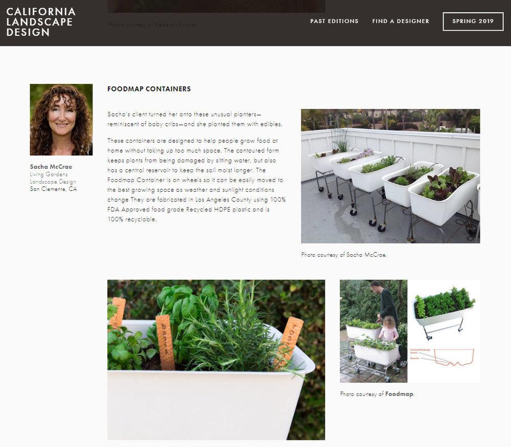 apld - ca landscape design spring 2019 edition.jpg