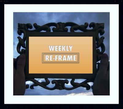 Weekly Reframe (1).jpg