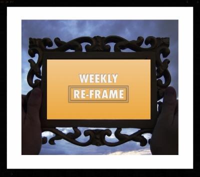 Weekly Reframe (1)-1.jpg