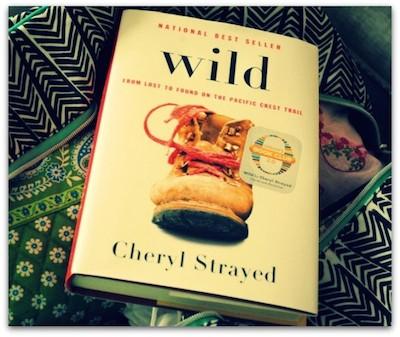 wild-book-600x505.jpg