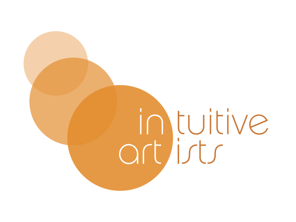 ia-logo-orange-trans.png