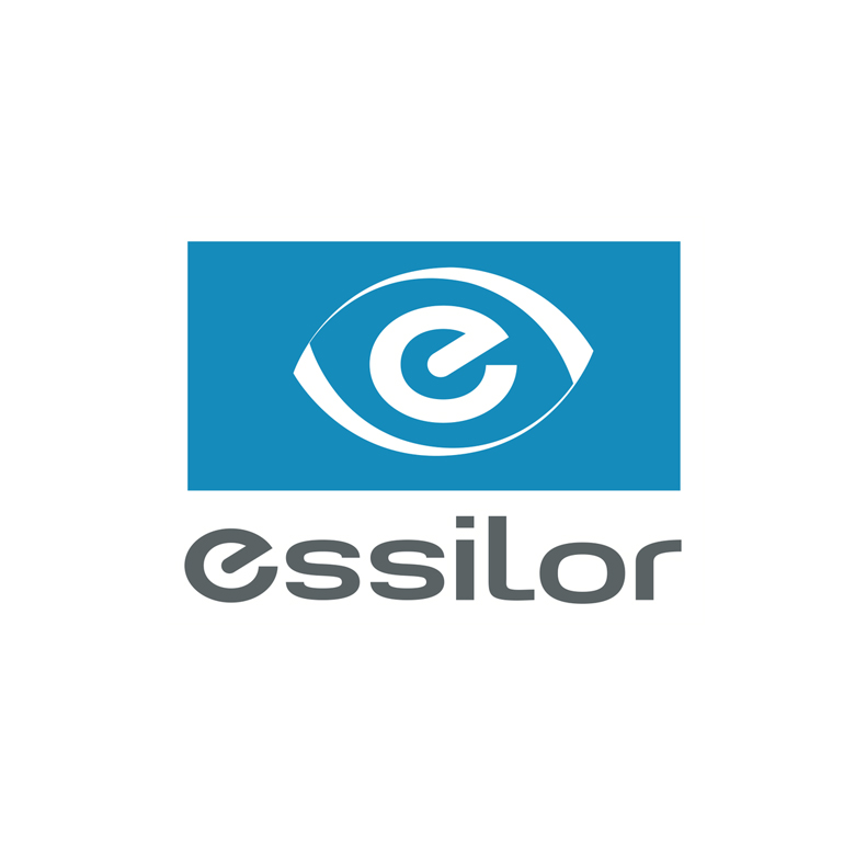 essilor-color.jpg