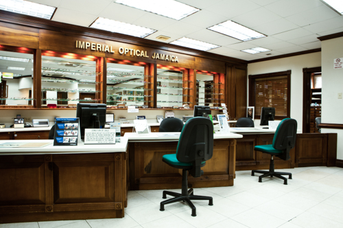 Imperial Optical110618_Melmac_62.jpg
