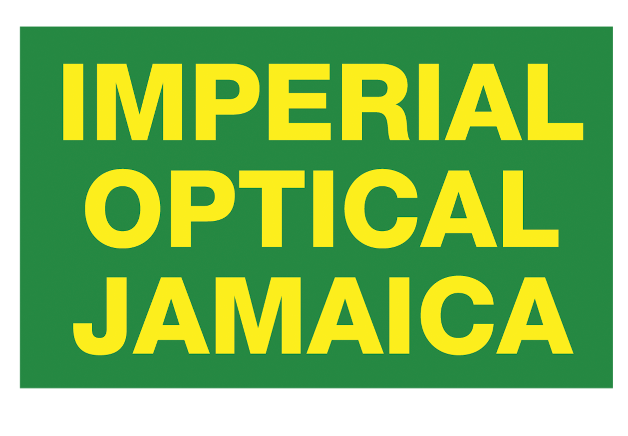 IMPERIAL OPTICAL JAMAICA