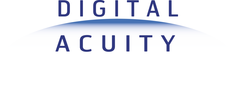 Digital_Acuity_Logo_final (1).png