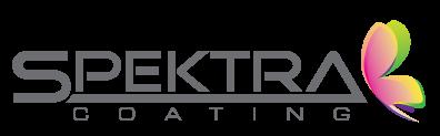 IOJ-Spektra-Logo_Final.png