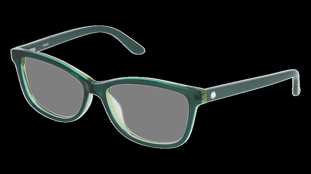 IM159 (Green)