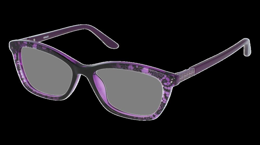 IM156 (Lilac)
