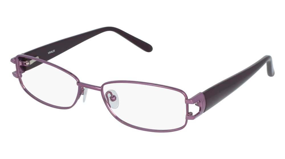 IM152 (Purple)