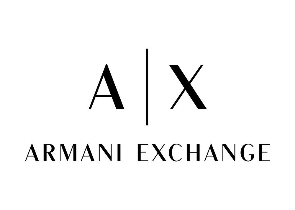 ArmaniExchange-Tumbnail.jpg