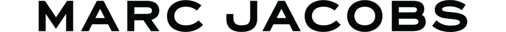 MJ_Logo_2018_Black_FIN_Transparent.png