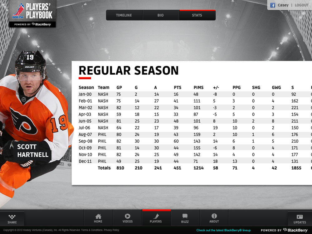 screens_0022_Player---Stats.png