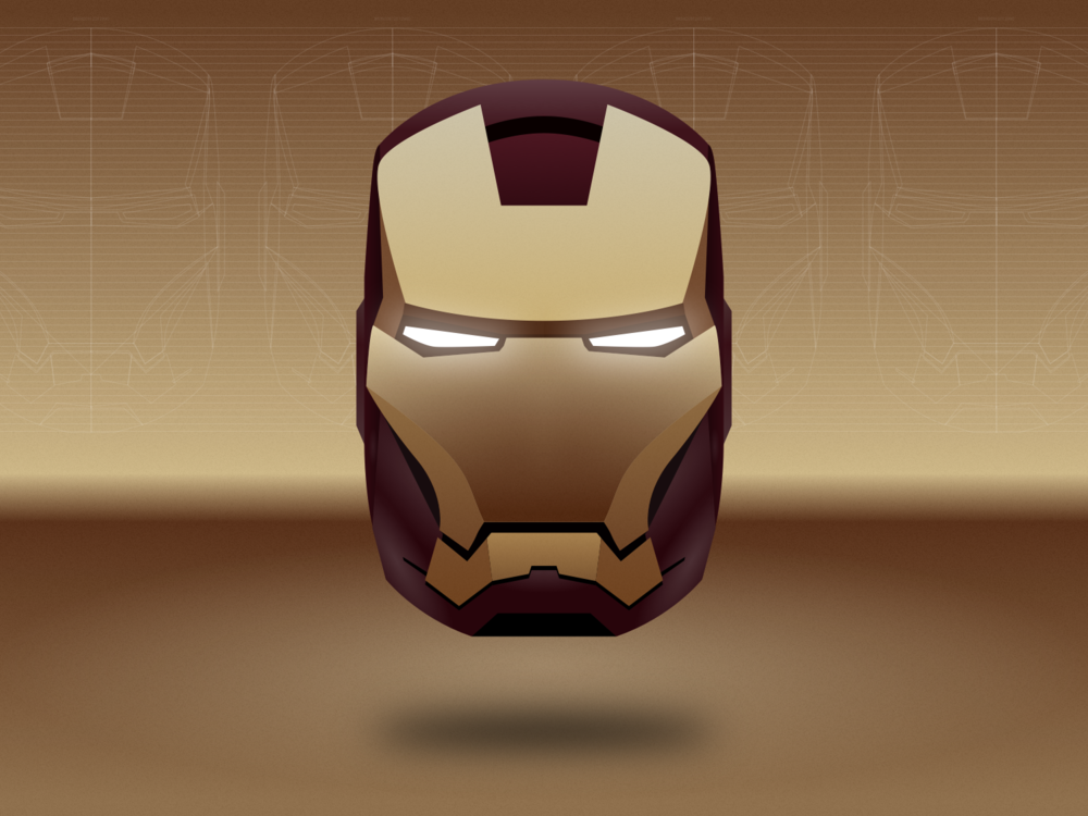 ironman_icon_with_bg1500.png
