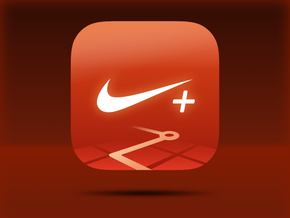 nike_running_app_icon_with_bg@1500.png