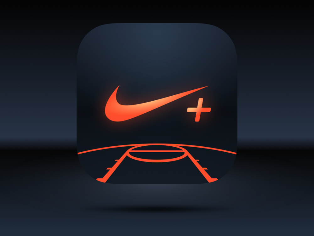 nikebasketball_app_icon_with_bg@1500.png