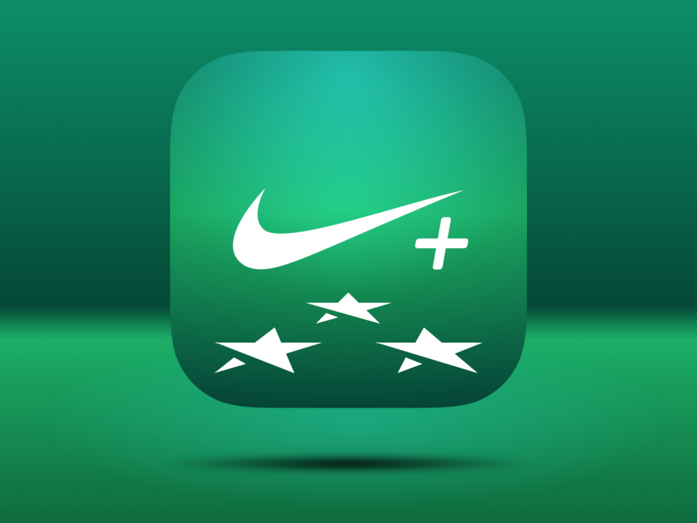 nikeplustraining_app_icon_with_bg@1500.png
