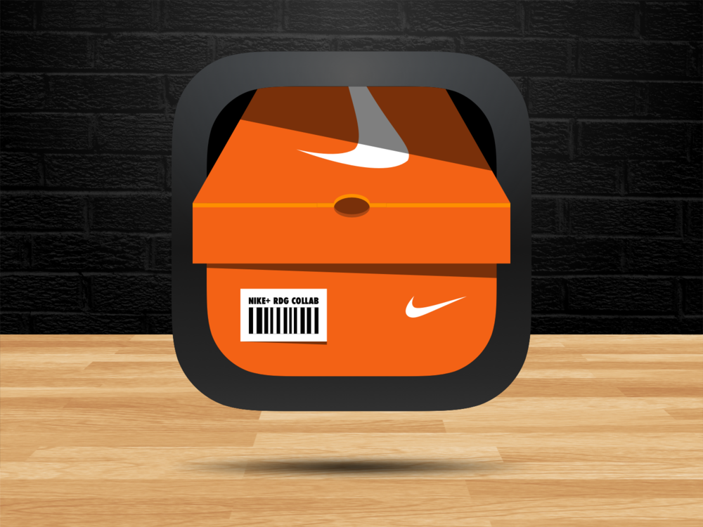 nikeshoebox_app_icon_with_bg@1500.png