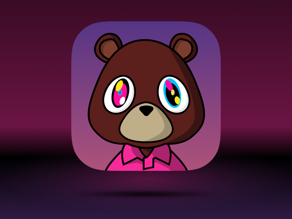 yeezy_icon_with_bg@1500.png