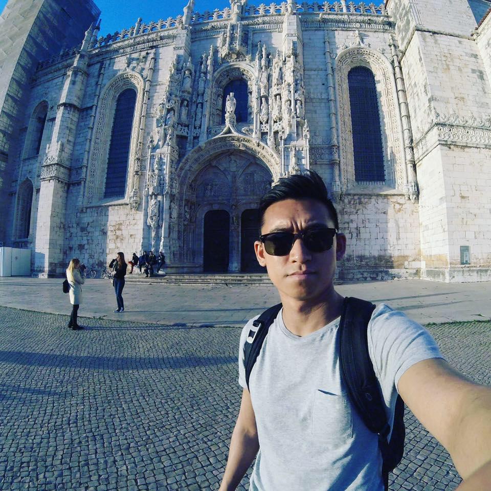 rdg_profilepic