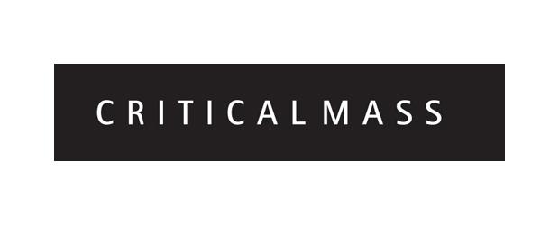 critical-mass-logo.jpg