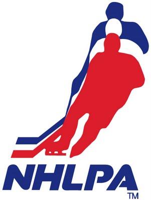 NHLPA-logo.jpg