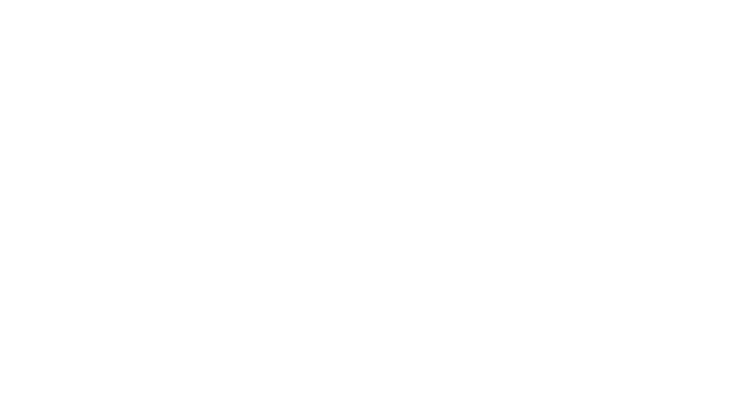 Juha Åman Photography