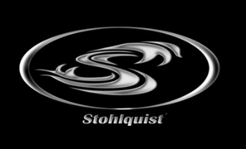 stohlquist water wear is providing all the event shirts - a very generous sponsorship level!