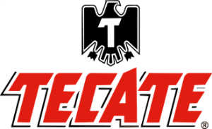 tecate provides our regatta and event HQ tent, tables, and chairs, and delivers the beer for the week.  stop by on your way into town for your personal supply!