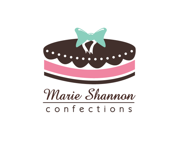 Marie Shannon Confections