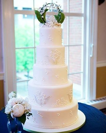 cake34.jpg