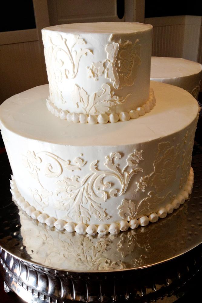 CakeEdited-2.jpg