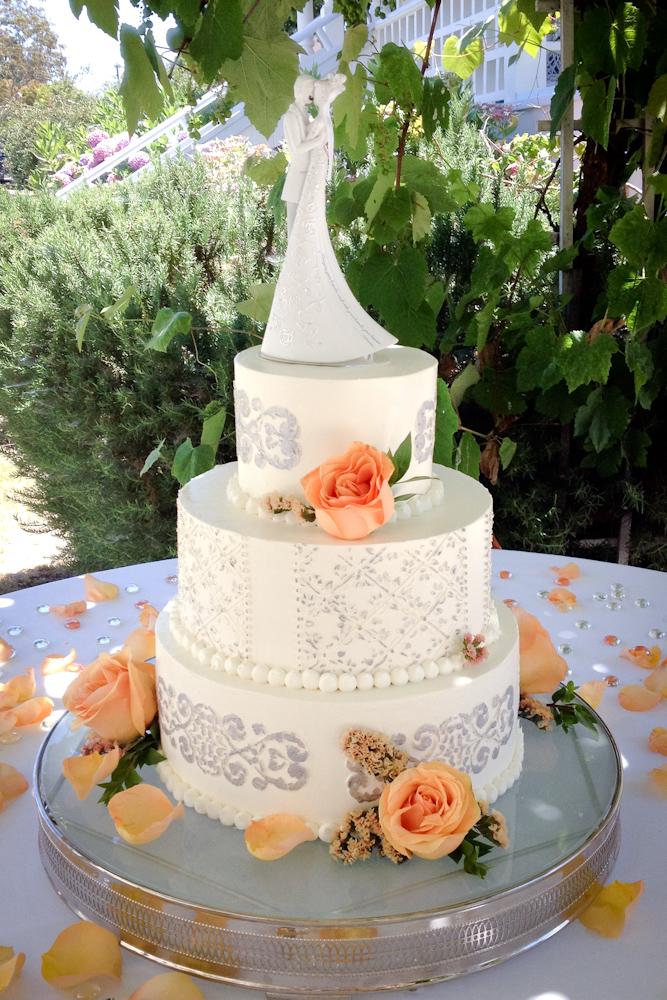 CakeEdited-1.jpg