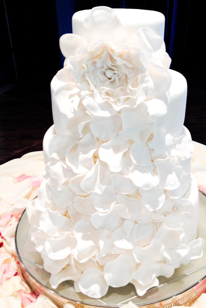 CakeEdited-8.jpg