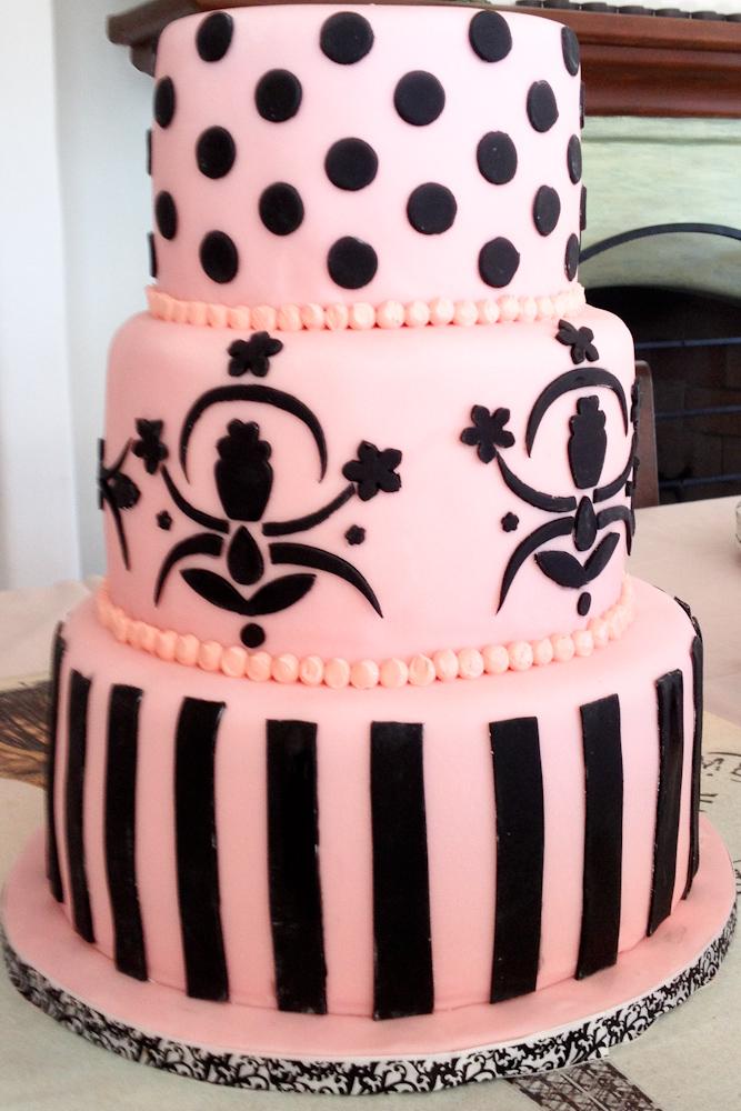 CakeEdited-15.jpg