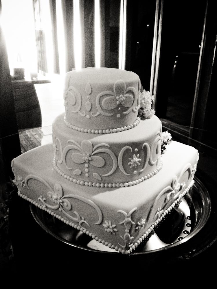 CakeEdited-20.jpg