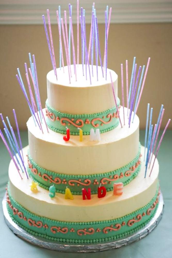 CakeEdited-28.jpg